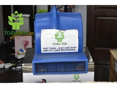 Dịch vụ giặt ghế sofa tại Gò Vấp chuyên nghiệp